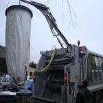 zerowaste obchod trnava polopodzemne kontajnery