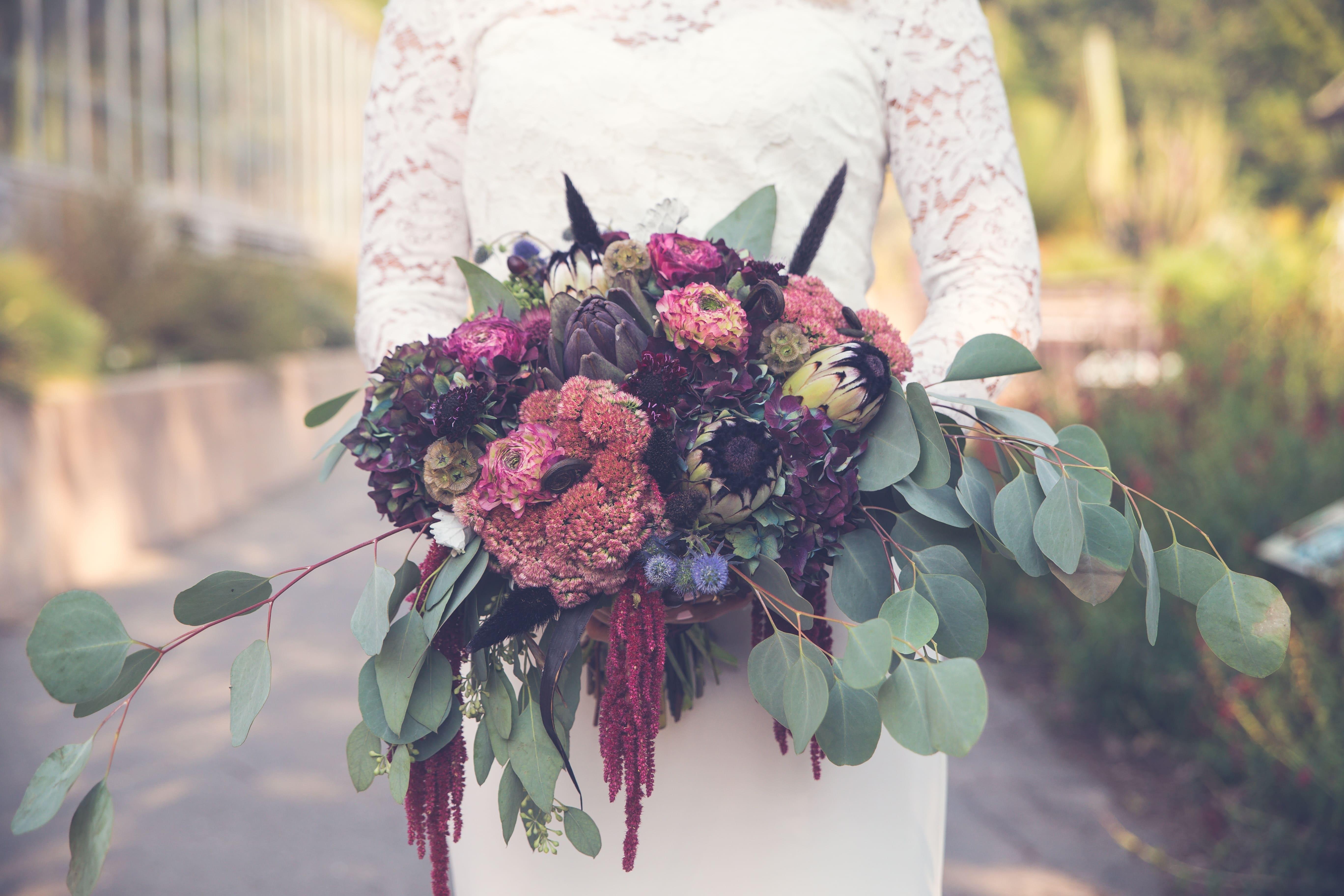 zerowaste principy svadba