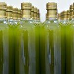 recyklacia kuchynskeho oleja