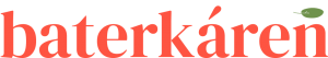 baterkaren trnava logo