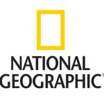 national geographic promujeme za klimu