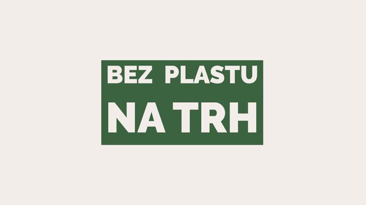 participativny rozpocet trnava bez plastu na trh 1
