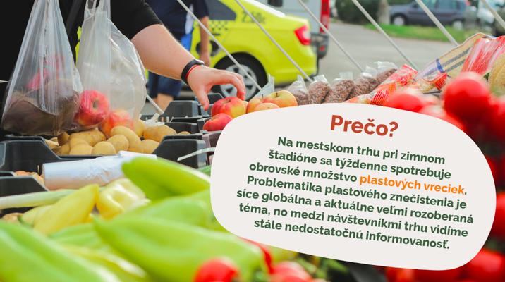 participativny rozpocet trnava bez plastu na trh 2