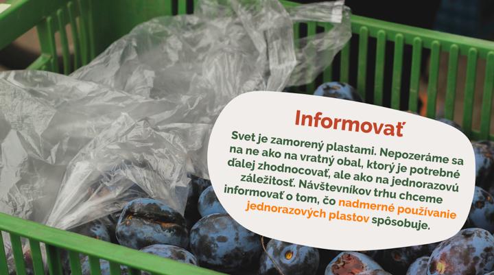 participativny rozpocet trnava bez plastu na trh 4