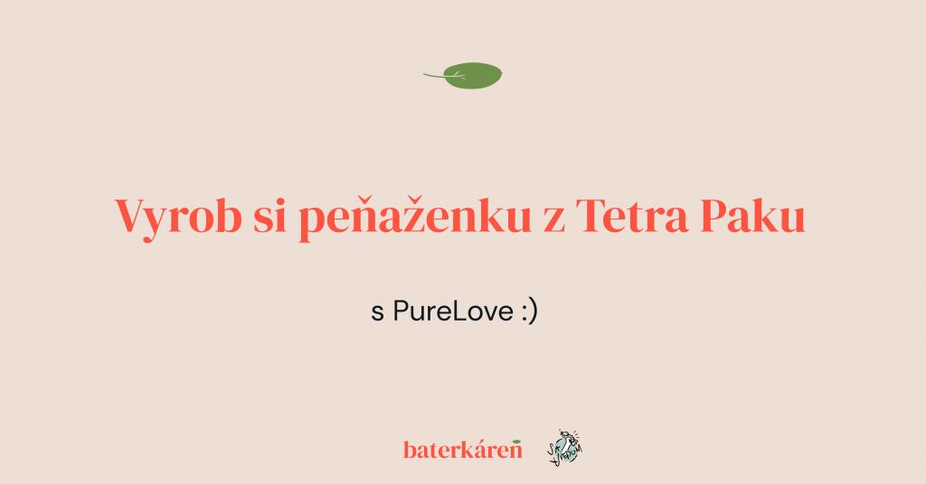 purelove penazenka_event_cover