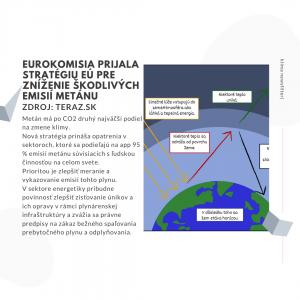 cirkularny hub klimanesfilter metan