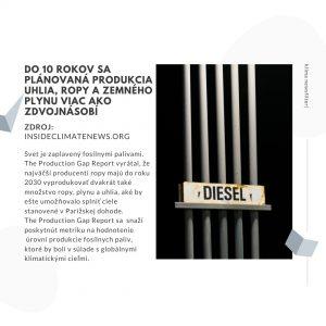cirkularny hub klimanesfilter fosilne paliva