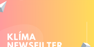 newsfilter klima cirkularny hub