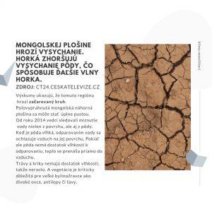 klimanewsfilter mongolsko