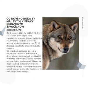 cirkularny hub klimanewsletter vlk