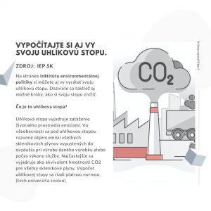 klimaticky newsfilter uhlikova stopa