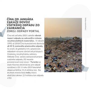 klimanewsfilter čína odpad 7