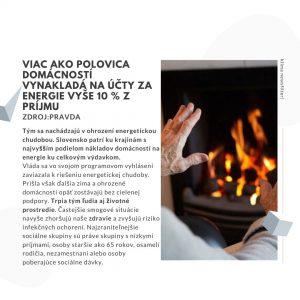 klimanewsfilter energeticka chudoba 4