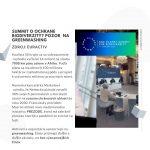 klimanewsfilter summit greenwashing