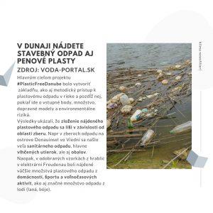 klimanewsfilter odpady v dunaju