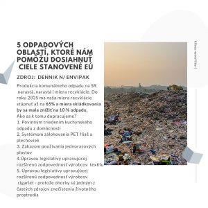 klimanewsfilter odpady