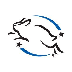 logo_certifikacie