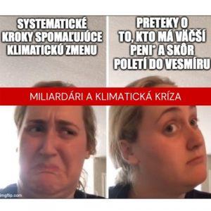 klimaticka_filantropia_1